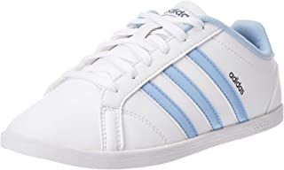 adidas VS CONEO QT Women's Sneakers