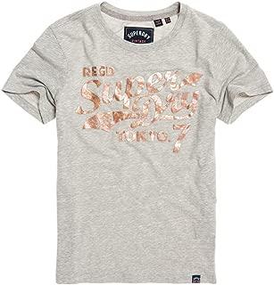 superdry t shirt tokyo
