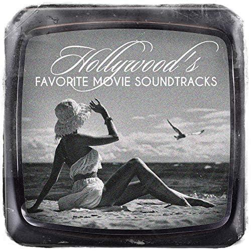 Soundtrack, Best Movie Soundtracks & Original Motion Picture Soundtrack