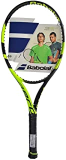 Babolat Pure Aero Plus Racquets