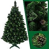 Sapphire Weihnachtsbaum künstlich Tannenbaum...