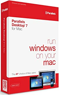 parallels desktop 6 serial number