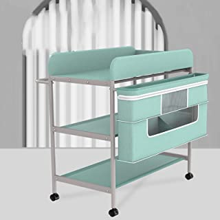 Amazon Fr Tables A Langer Vert Tables A Langer Mobilier Bebe Et Puericulture