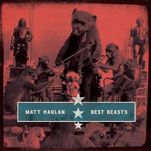 Best Beasts [Explicit]
