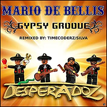 Gypsy Groove