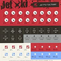 JET'S FACTORY