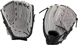 Easton Slate Fastpitch Series Baseball Glove