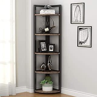 Best 12x12 corner shelf Reviews