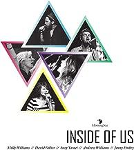 Inside of Us