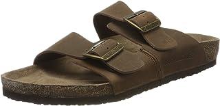 Jack & Jones Croxton, Men's Sandals