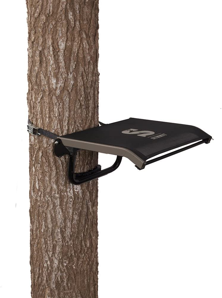 Summit Memphis Mall Treestands The Outlet ☆ Free Shipping Stump