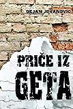 Price iz geta (Serbian Edition)