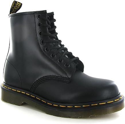 Dr.Martens 1460Z Leather Men's Boots
