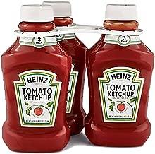 heinz ketchup 44 oz