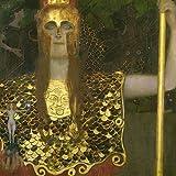 Artland Alte Meister Premium Wandbild Gustav Klimt Bilder