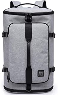 gym laptop backpack