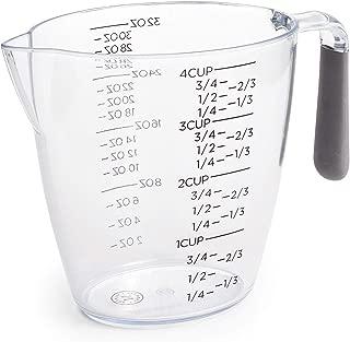 Martha Stewart Liquid 32-oz Measuring Cup