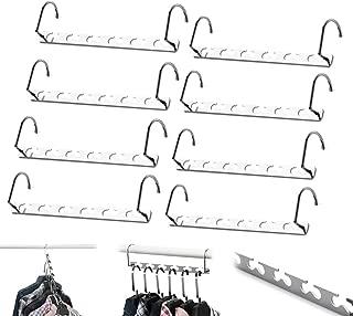 Best closet hanger hook Reviews