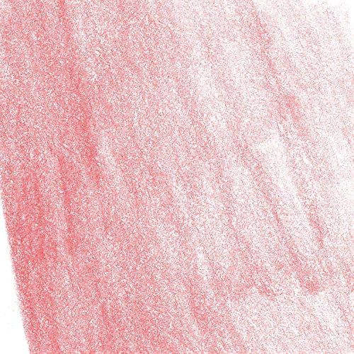 Crayon de couleur A. Durer 26