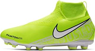 nike 5 soccer shoes