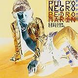 Pulpo Negro (Deluxe Edition)