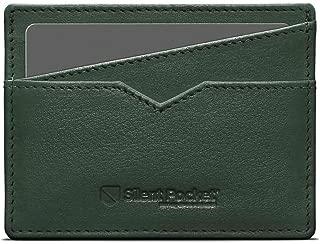 Best slim wallet rfid protection Reviews