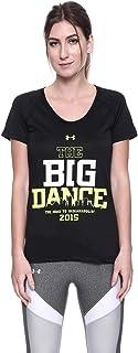 NCAA Youth Girls Baseball Tee