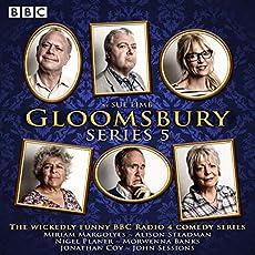 Gloomsbury - Series 5