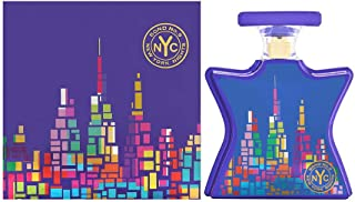 BOND NO9 New York Nights Perfume, 100 ml