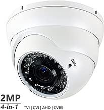 cvbs color camera