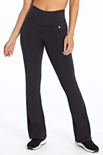 Womens Tummy Control Long Pant