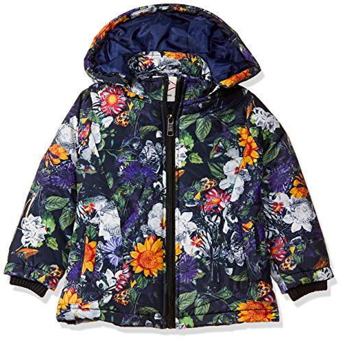 Best stylish winter jackets for girls