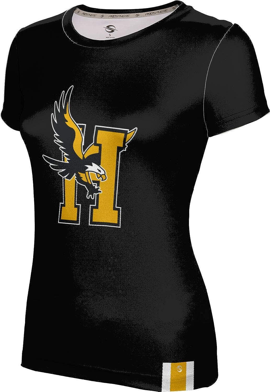 ProSphere Hobbs High School Girls' Performance T-Shirt (Solid)