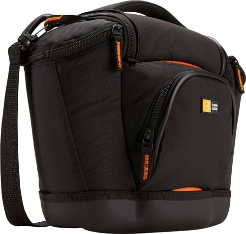 Case Logic SLRC202 - Bolsa para cámara SLR y Accesorios