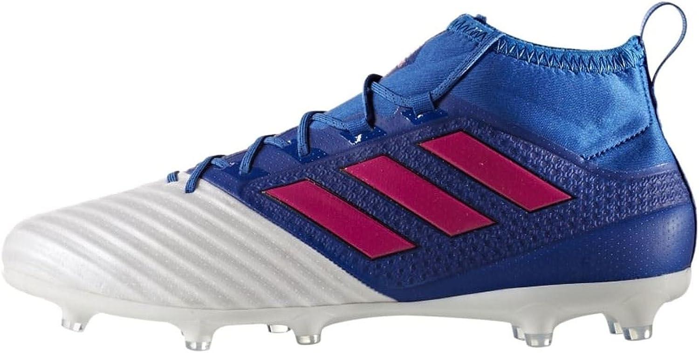 Adidas Men's Ace 17.2 Primemesh Fitness shoes