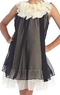 Best easter girl dresses sale Reviews