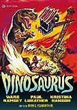Dinosaurus...