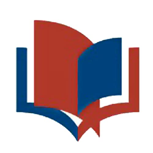 Fiction Best Sellers