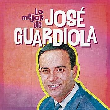 Lo Mejor de Jose Guardiola