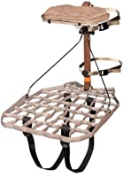 product image for Lone Wolf Alpha Hang On II Treestand
