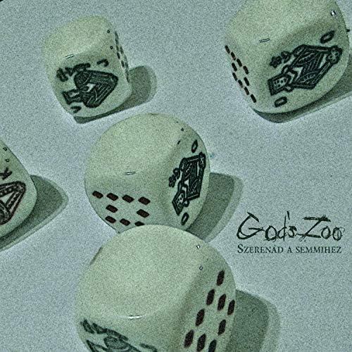 The God's Zoo