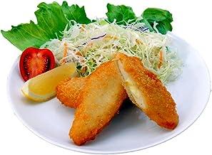 チキンカツ 業務用 冷凍食品【鶏ささみチーズカツ (25個入り)】