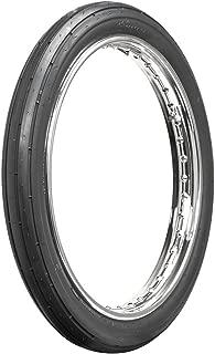 Coker Tire 74773 Firestone Blackwall 275-21