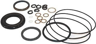 Sauer Danfoss Motor 151-1275 Seal Kit New Replacement