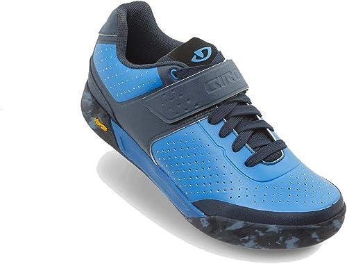 Giro Chamber II, Chaussures de VTT Femme