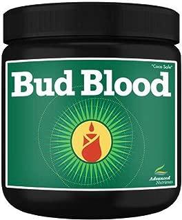 Bud Blood Powder Advanced Nutrients (40 Grams)