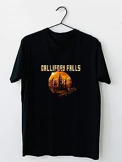 gallifrey falls no more t shirt
