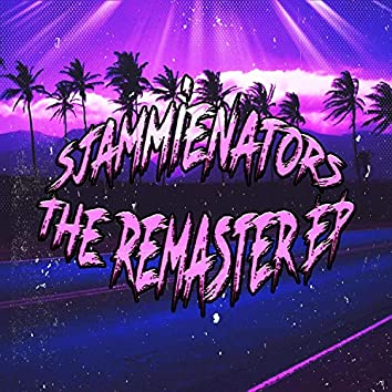 The Remaster