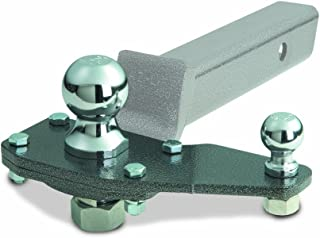 EAZ LIFT Parts/Accessories Left/Right Ball Mount Adapter - 2