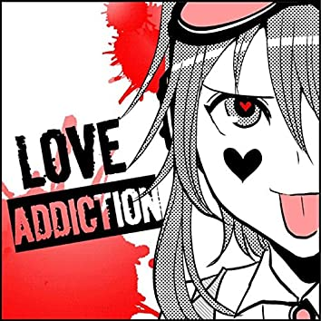 Love Addiction feat.GUMI